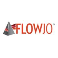 Flowjo Crack 2022 License Key & Serial Number Generator