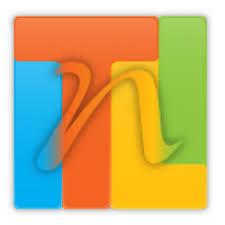 NTLite Crack + License Key 2022 Free Download