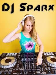 Virtual DJ 2021 Free Download with Crack