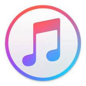 iTunes Crack 2022 Key Free Download