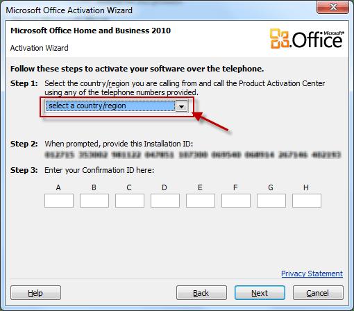 Microsoft Office 2007 Activator Free Download Torrent