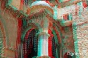Jerusalem-Israel__3315_3D_wmkd-190x107