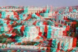 Jerusalem-Israel__3378_3D_wmkd-300x169