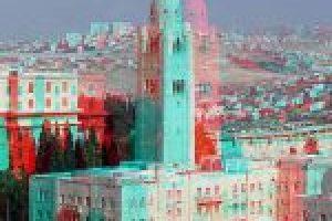 Jerusalem-Israel__3379_3D_wmkd-150x150