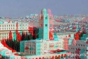 Jerusalem-Israel__3379_3D_wmkd-300x169