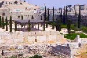 Jerusalem-Jerusalem-Israel__3366-150x150