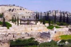 Jerusalem-Jerusalem-Israel__3366-190x107