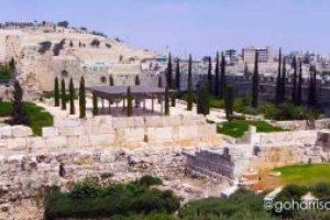 Jerusalem-Jerusalem-Israel__3366-300x169