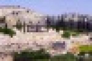 Jerusalem-Jerusalem-Israel__3366-60x34