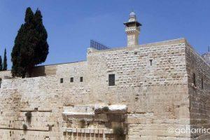 Jerusalem-Jerusalem-Israel__3367-1024x576
