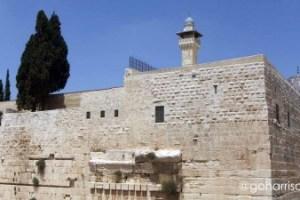 Jerusalem-Jerusalem-Israel__3367-400x225