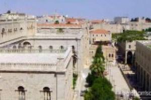 Jerusalem-Jerusalem-Israel__3372-190x107