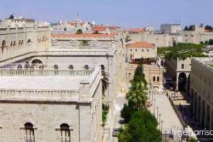 Jerusalem-Jerusalem-Israel__3372-400x225