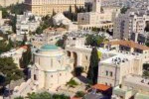 Jerusalem-Jerusalem-Israel__3378-150x150