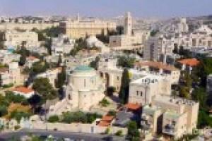 Jerusalem-Jerusalem-Israel__3378-190x107