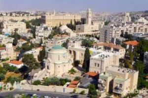 Jerusalem-Jerusalem-Israel__3378-300x169