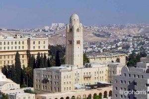 Jerusalem-Jerusalem-Israel__3379-1024x576