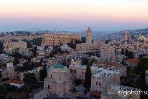 Jerusalem-Jerusalem-Israel__3380