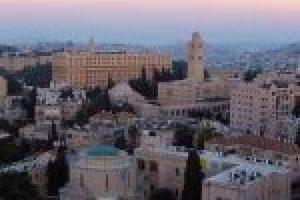 Jerusalem-Jerusalem-Israel__3380-150x150