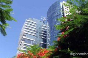 Tel-Aviv-Tel-Aviv-Tel-Aviv-Jaffa-Jerusalem-Israel______3119-300x169