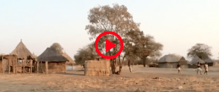Play Video 2:56 S Africa, Zambia Missions, Treasure Hunting, Bush Villages, Leadership training