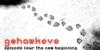 GoHawkeye Episode 4 'The New Beginning' Part 1