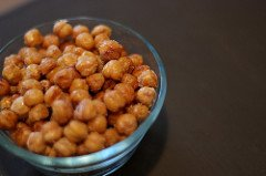 Top 15 High Fiber Low Carbs Foods You Should Eat