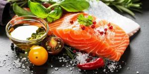 Testosterone Booster Foods