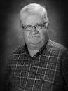 Joe Sampson 2017 (Auctioneer) 937-606-0334