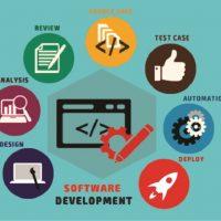 Software-Development-3