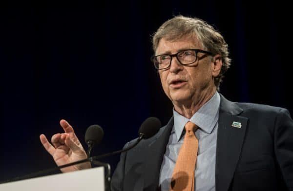 Microsoft%u2019s-Bill-Gates-blames-Windows-Phone-failure-on-the-U.S.-antitrust-lawsuit-696x392