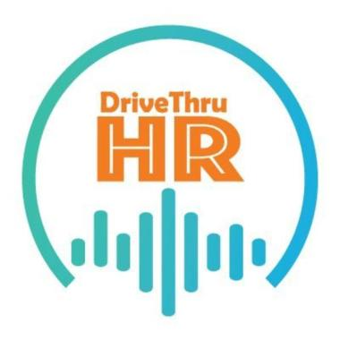 Recruitment Automation - on DriveThruHR with Dwane Lay
