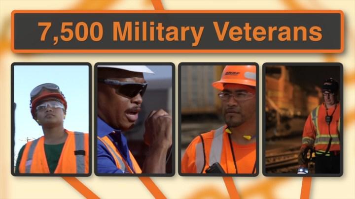 military-friendly-employer-BNSF