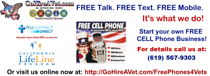 Obama phones aka Lifeline Phone Service, Free Smartphone, Free Calls, Free Texting contact us for details at 619-567-9303