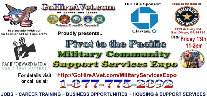 GoHireAVet-Military-Support-Services-Expo-Banner-800x375-with-date