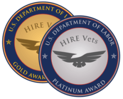 HIRE-VETS-MEDALLIONS