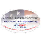 Veterans Independence Project