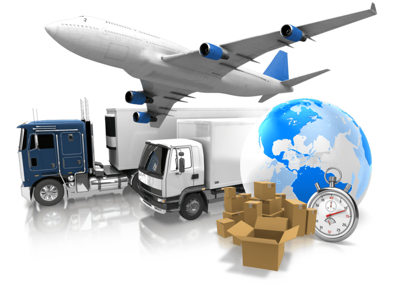 About Us   HNM Global Logistics Our Vision  HNM Global Logistics