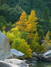 Yosemite, CA, US