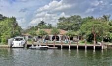 A nice little cottage, Ft Lauderdale
