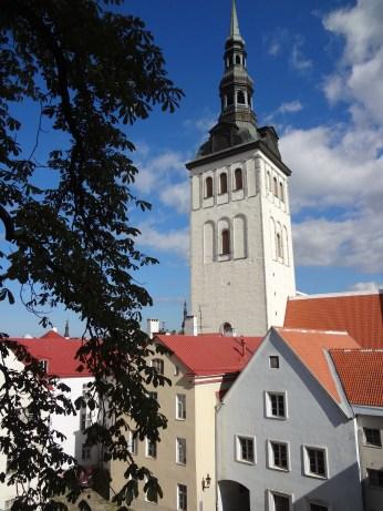 Tallinn v3