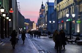 12 Nikolskaya Street