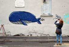 Moscow Street Art 15