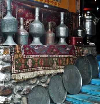 s3 Izmaylovsky Vernisazh central asian wares