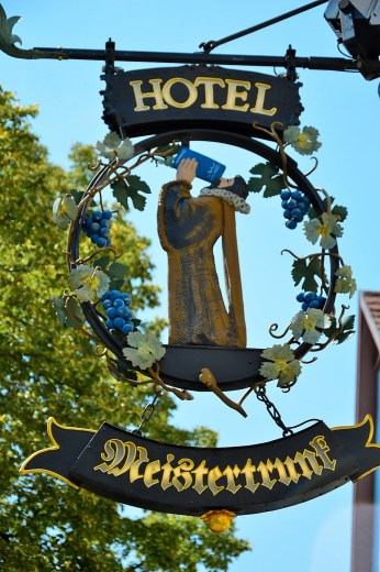f Rothenburg shop sign v1