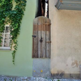 s Rothenburg 4