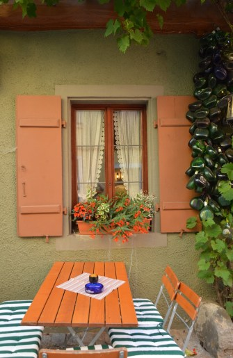 v Rothenburg 10
