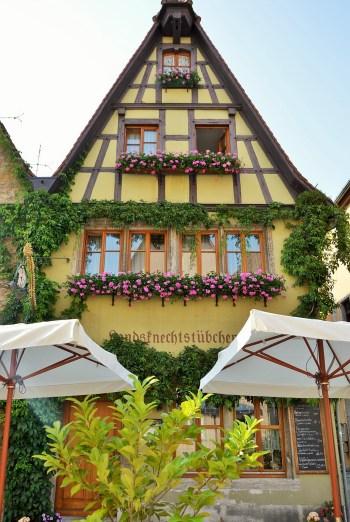 v Rothenburg 3