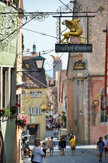 V Rothenburg 4