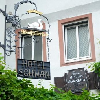 Mainz Germany 7